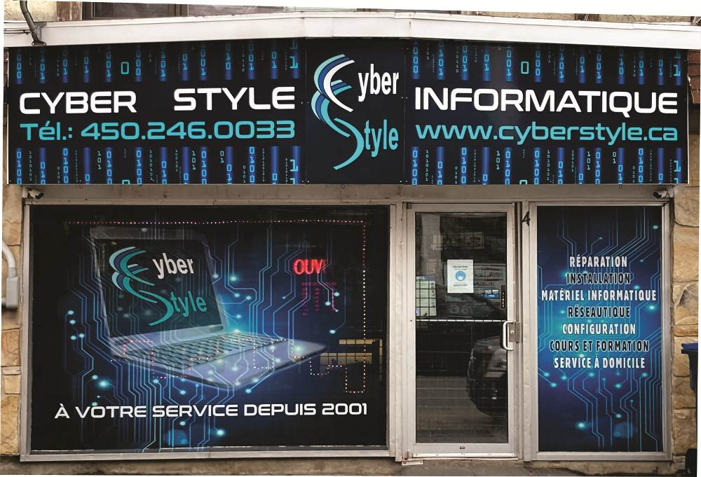 CYBER_STYLE