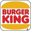 Vign_burger_king