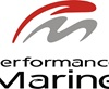 Vign_performance_logo_2009
